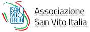 Associazione San Vito Italia